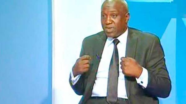 """Cheikh Mbengue, Dg de l'Agence de couverture maladie universelle : """"162 mille Sénégalais vont bénéficier, gratuitement, des soins et des médicaments à travers les Mutuelles de santé"""""""