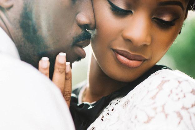 16 photos de mariage qui vont vous mettre des étoiles plein les yeux