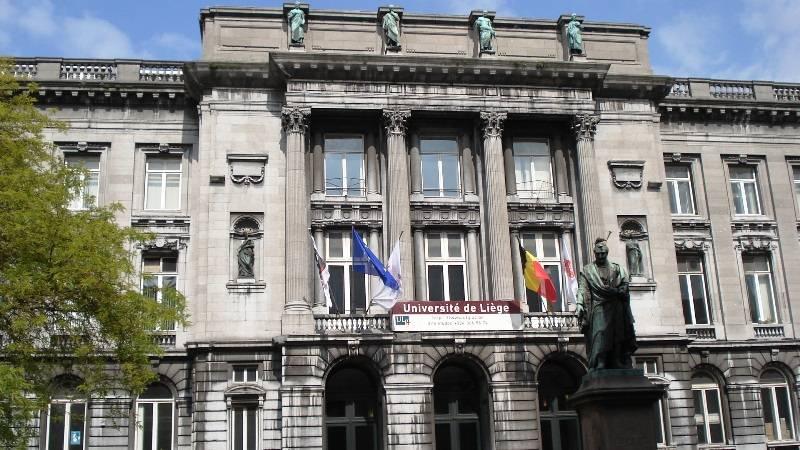 Conférence à Liège : une université ouverte à un Islam de paix - Par Alioune Dioh