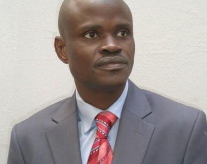 Dr Macoumba Diouf, Directeur de l'horticulture : « L'agro-écologie offre l'opportunité d'une production durable »