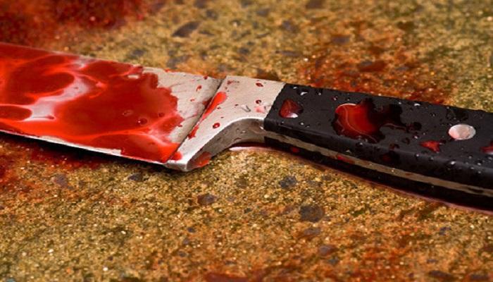 """Toubacouta : Agressé au couteau, un conducteur de moto """"Jakarta"""" succombe à ses blessures"""