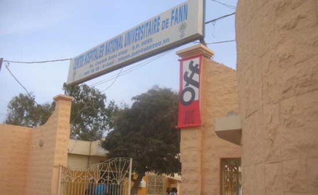 Un jeune saint-louisien atteint de la fièvre hémorragique de la Crimée-Congo