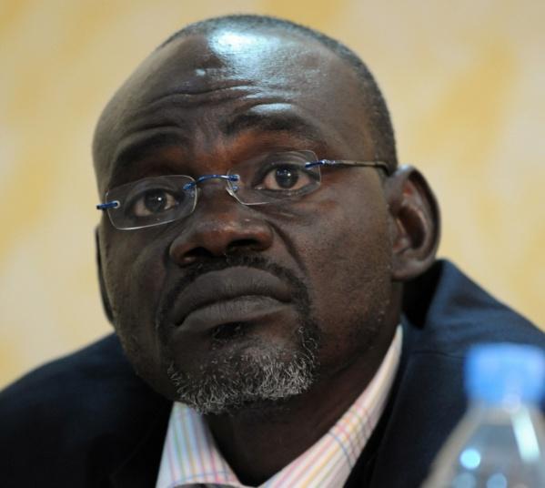 Reprise du procès de Hissein Habré : Clément Abaifouta, de la Sociologie à un avenir de fossoyeur dans les prisons tchadiens