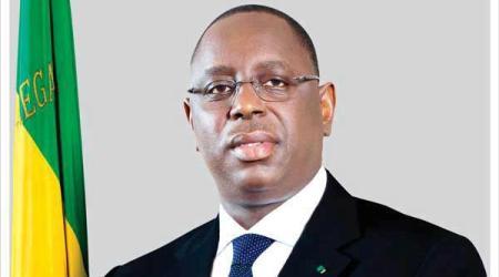 Vidéo: Réaction de Macky Sall sur les imams arrêtés au Sénégal… Regardez