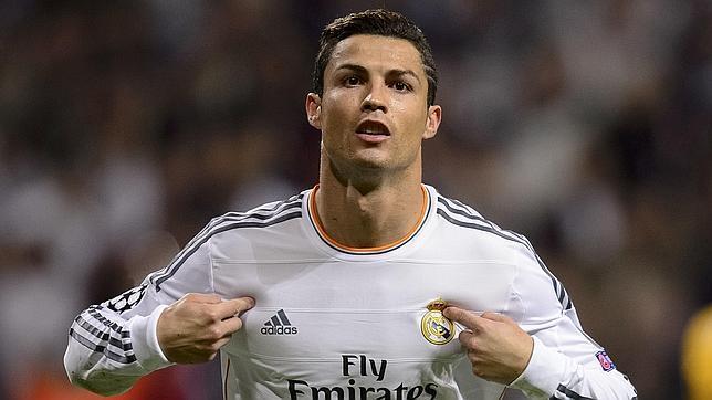 """L'offre """"monstrueuse"""" de Chelsea pour Cristiano Ronaldo"""