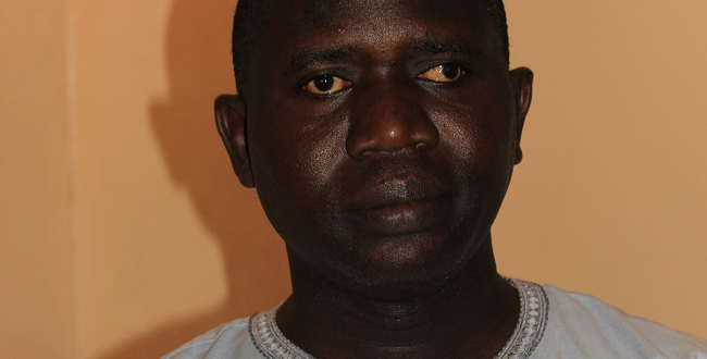 Meeting des Saloum-Saloum « apéristes » à Jaxaay: L'organisateur apporte des précisions