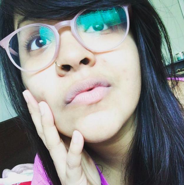 18 personnes à lunettes qui vont vous faire rêver