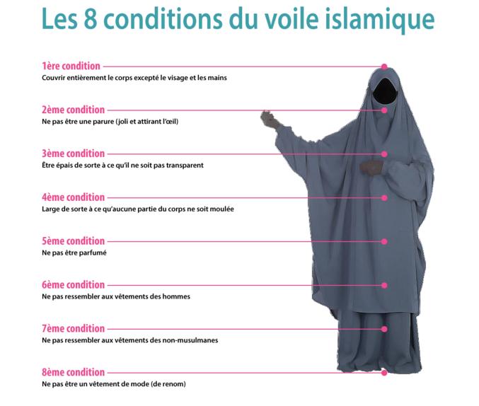 rencontre musulmane france Cherbourg-en-Cotentin17
