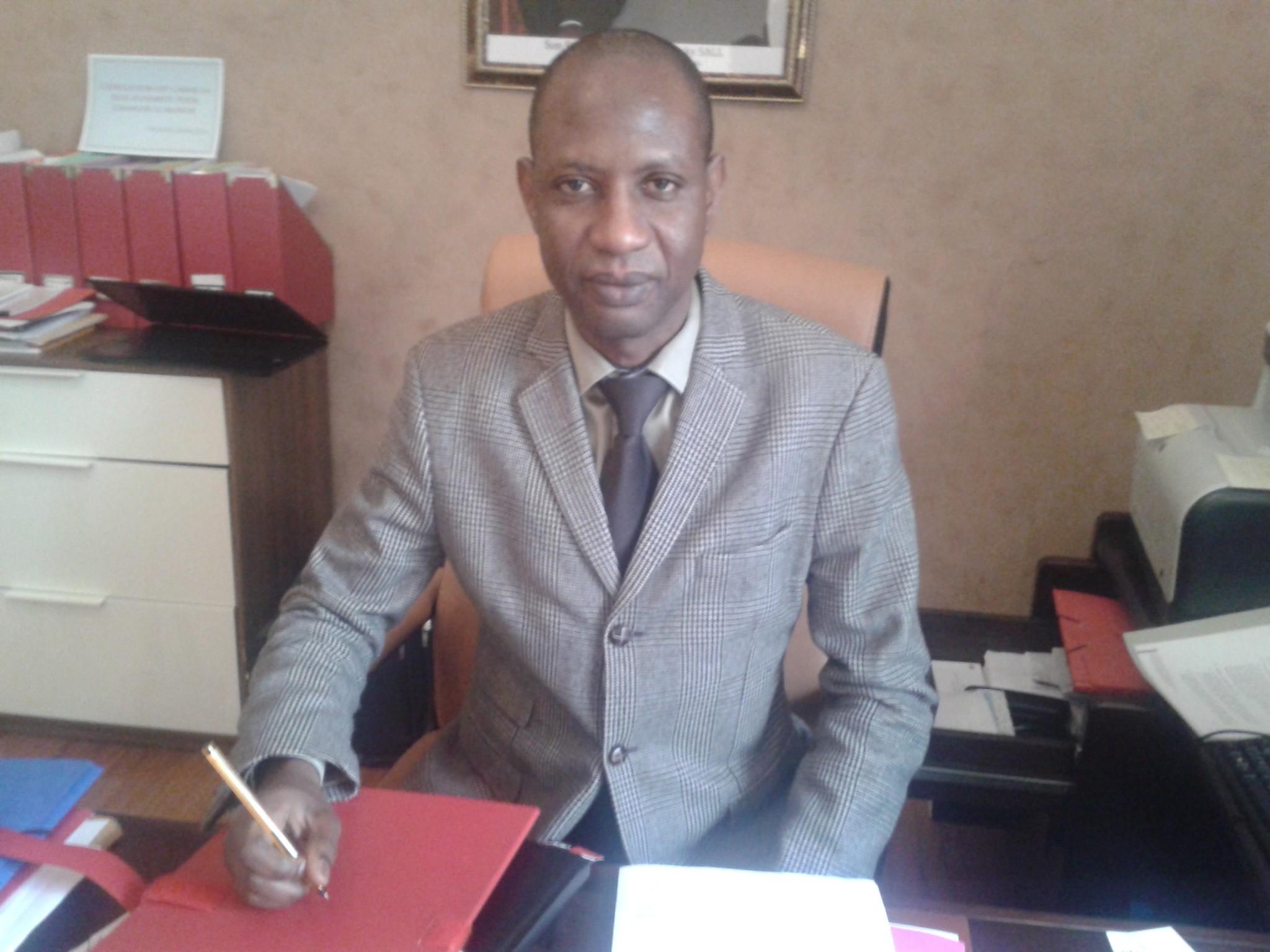 Attaques à Paris: Pas connaissance de victimes sénégalaises (Consul)
