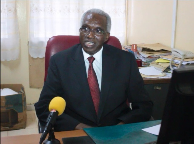 Le Débat d'Orientation Budgétaire, un outil de démocratie participative et d'efficacité budgétaire - Par Pr Demba Sow