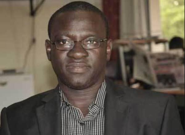 Dr Bakary Sambe : « Il faut prendre ces menaces au sérieux »