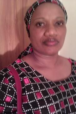 Attaques de Jammeh contre Macky Sall et le Sénégal : Fatou Jaw Manneh demande pardon au nom de la Gambie