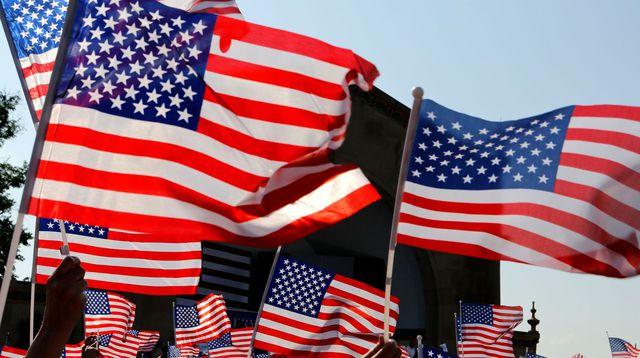 Après la France, les Etats-Unis prochaine cible de Daesh