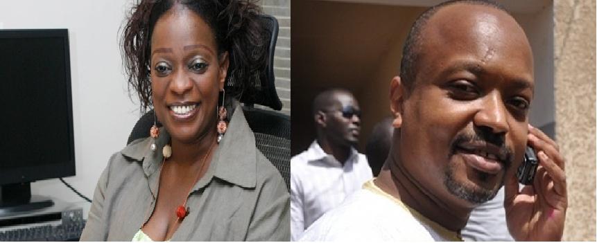 Affaires Ndèye Khady Guèye et Kéba Keindé : La Chambre d'accusation de la Cour d'appel de Dakar pour arbitrage