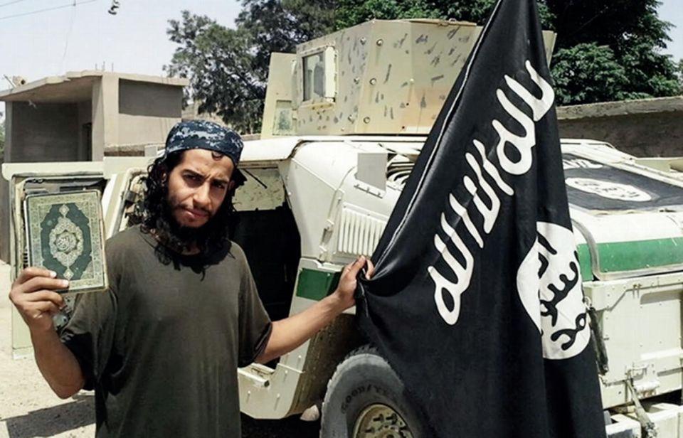 France: Qui est Abdelhamid Abaaoud, le commanditaire présumé des attentats ciblé par le RAID à Saint-Denis ?