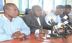 Rencontre avec la communauté internationale: L'opposition vilipende Macky Sall et son régime