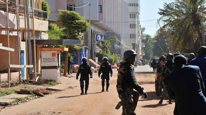 Attaques de l'Hôtel Radisson Blu de Bamako : Le Sénégalais Assane Sall, cadre à Vivo Energy, parmi les victimes