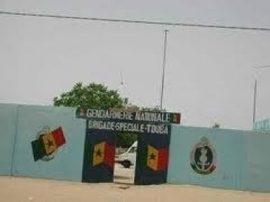 Préparatifs du grand Magal: Vaste opération de sécurisation