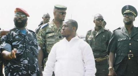 Guerre au sommet de l'Etat: Ouattara coupe les financements des ex-rebelles et prive Soro du nerf de la guerre
