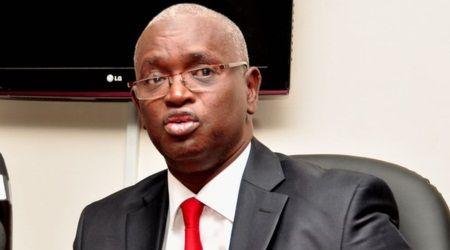 """Après """"les réalisations à mi-mandat"""", le Premier ministre veut un autre livre de Latif Coulibaly à la fin du premier mandat du chef de l'Etat"""