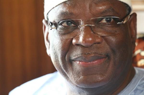 Attaques au Radisson  Blu de Bamako, ATT se prononce : « J'ai vraiment pitié pour mon pays »