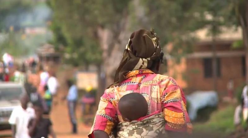Journée mondiale de la violence contre les femmes et les filles : « Casamance est le berceau du refus de paternité », selon Ismaila Kamby