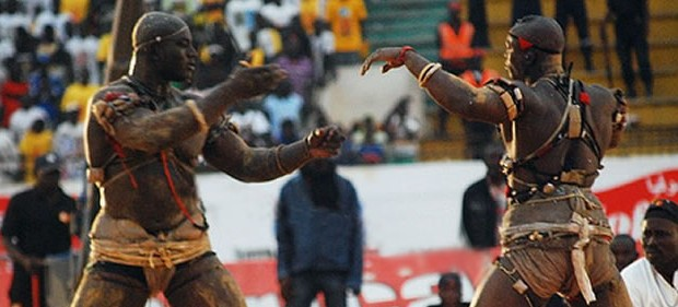 Ndiouga Dia, Ecurie Rock Energie : « Modou Lô ne va jamais lutter pour 50 millions »
