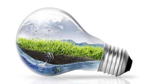 Accès à l'électricité dans les régions: Lighting Africa promeut l'énergie verte pour un développement durable