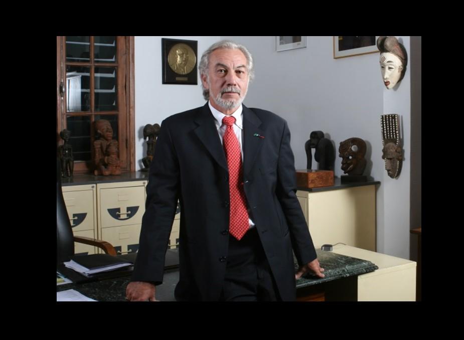 Poursuivi pour homicide involontaire, Gérard Sénac renvoyé au 10 décembre prochain