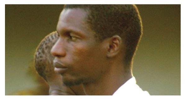 Convoqué plusieurs fois à la Dic: Clédor Sène menace de poursuivre en justice le ministre Abdoulaye Daouda Diallo