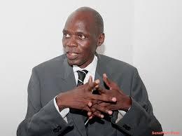 Idrissa Seck: Entre cécité et insincérité - Par Alioune Badara Sy