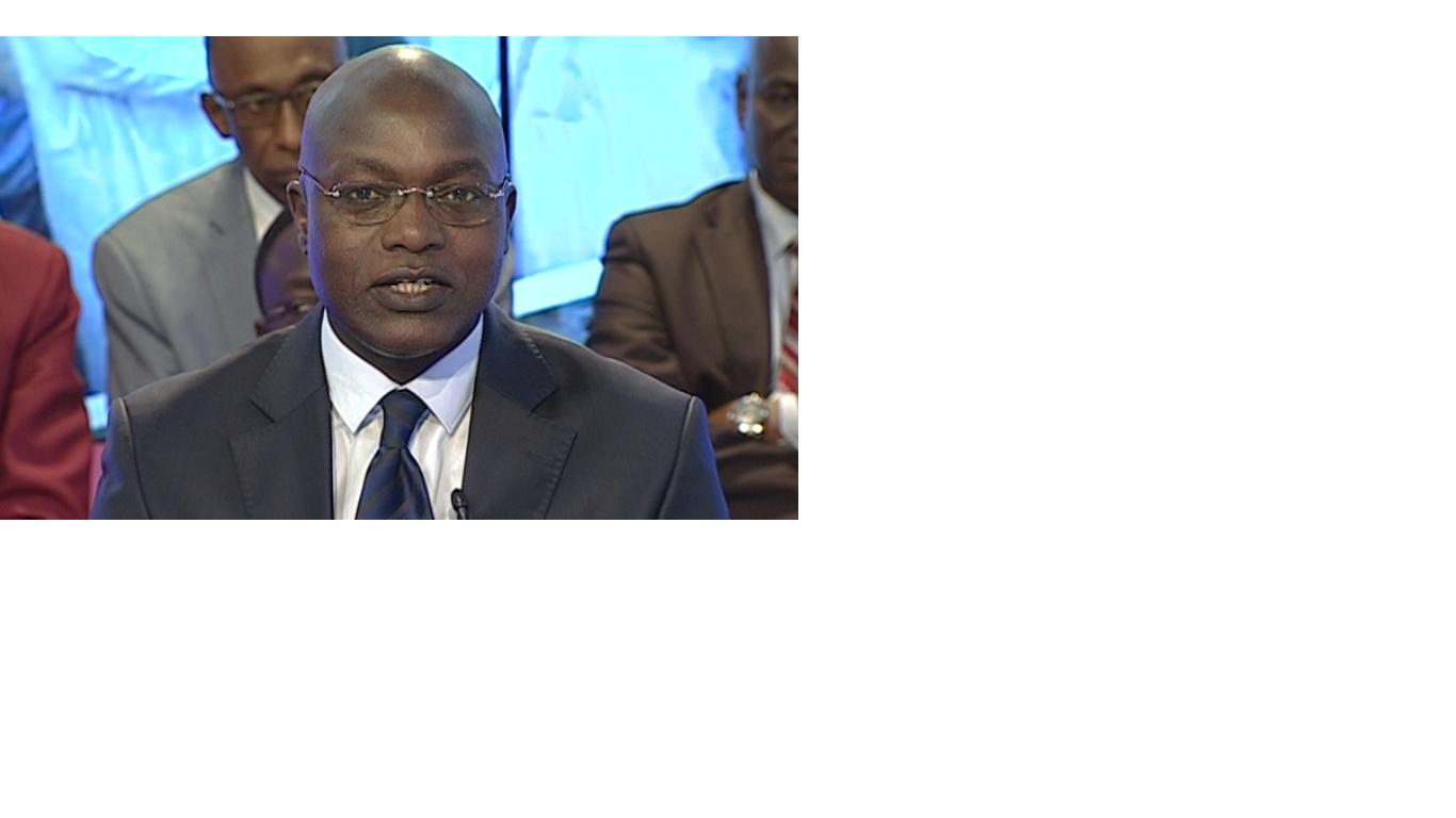 Affaire du terrain acheté à coups de milliards par le Port: Le ministre Oumar Guèye lave à grande eau Cheikh Kanté