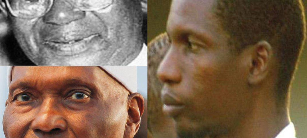 Vidéo - Clédor Sène révèle: «L'assassinat de Me Sèye a été… »