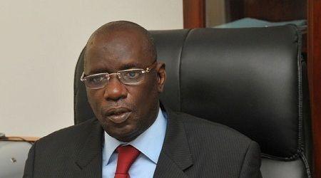 Déficit en logements au Sénégal : Diène Farba Sarr prévoit d'innover pour atteindre 15 000 unités d'habitation par an