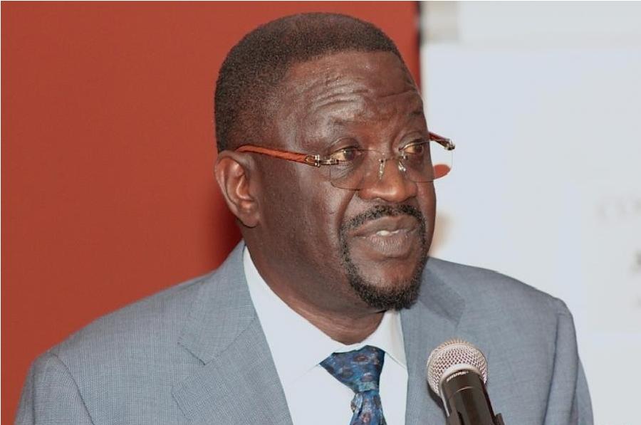 Le ministère de l'Agriculture recrute 400 agents en 2016