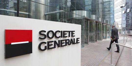 Pourquoi la SGBS réclame de fausses créances ?