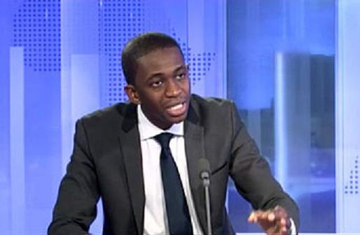 Expulsé de Dakar : Cheikh Sidya Bayo voulait se recueillir sur la tombe de son père