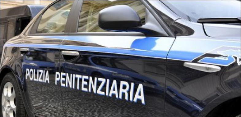 Deux jeunes modou-modou arrêtés avec de la drogue en Italie