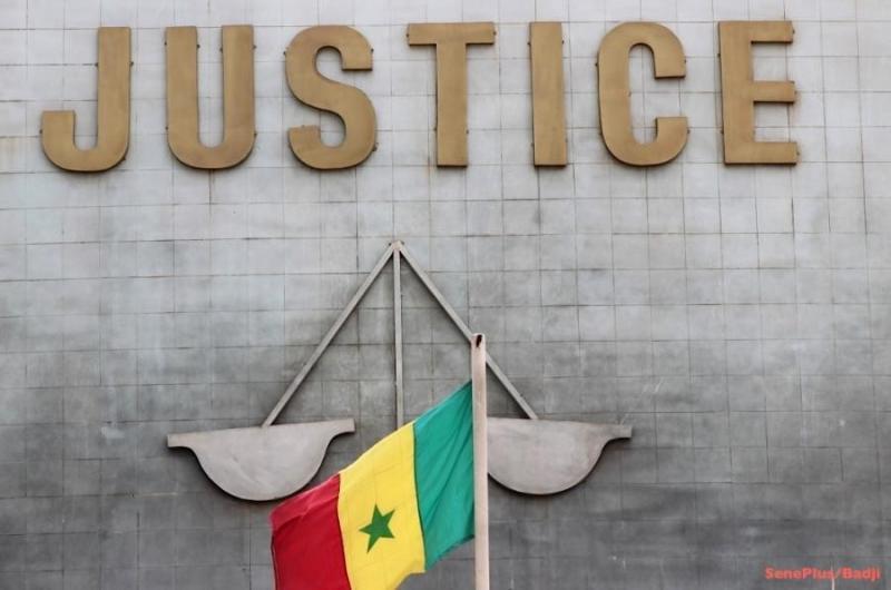 Les procès de Barthélémy Dias, Massaly et Wally Seck renvoyés : Les raisons de cette cascade de renvois