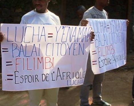 Rencontre de la société civile et de l'opposition congolaise à Gorée : Ce rapport qui fâche Kinshasa