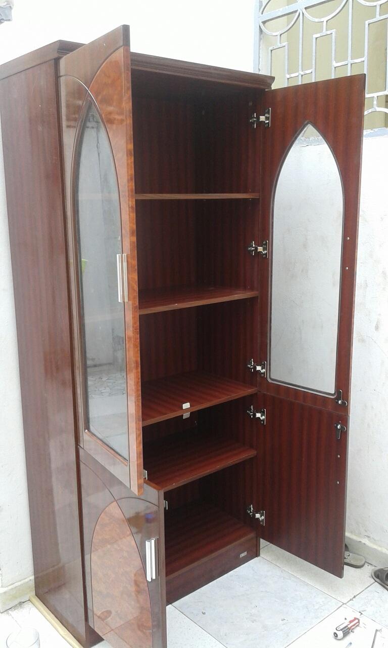 promo liquidation meuble vendre moins cher. Black Bedroom Furniture Sets. Home Design Ideas