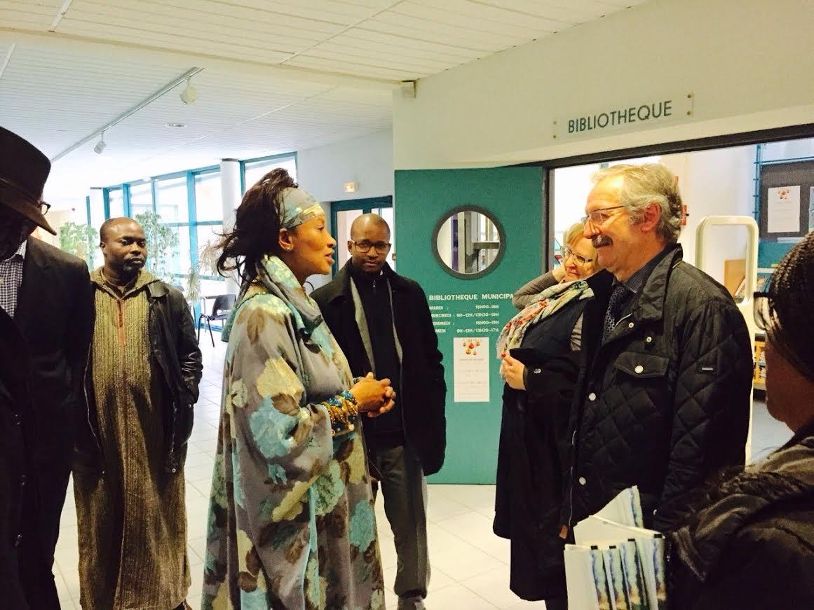 """Graves révélations sur l'affaire Lamine Diack : Boughazelli pour une plainte contre """"Le Monde"""""""