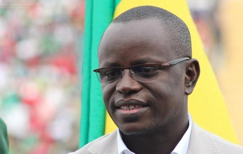 Matar Bâ: Idrissa Seck « ne peut pas être Président quand il le décide »