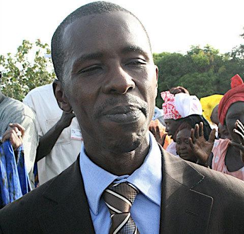 Cheikh Amar enfonce Lamine Diack et blanchit Macky Sall