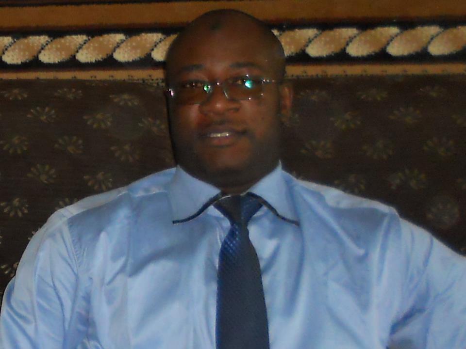 """Birahime Seck sur les révélations de Lamine Diack : """"Ce sont des bandits qui sont derrière ce scandale qui tue la démocratie"""""""