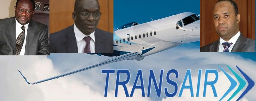 En partance pour Kolda avec à son bord les ministres Mbaye Ndiaye, Abdoulaye Diouf Sarr, Abdoulaye Baldé..., l'avion de Transair perd son système hydraulique en plein vol