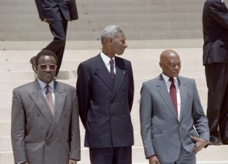 Le Président Abdou Diouf a eu tort d'instaurer le multipartisme intégral au Sénégal