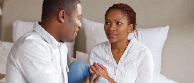 comment donner envie sa femme de faire l amour. Black Bedroom Furniture Sets. Home Design Ideas