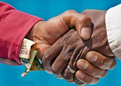 La corruption au Sénégal : une pathologie sociale ou un mal culturel