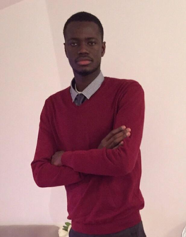 Louga décrète l'état d'urgence ! Meilleurs voeux de santé (Par Makhtar Bouna Ndiaye)